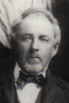 Chauncey Gridley Thompson